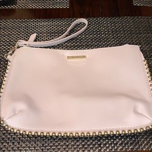 New your n company purse